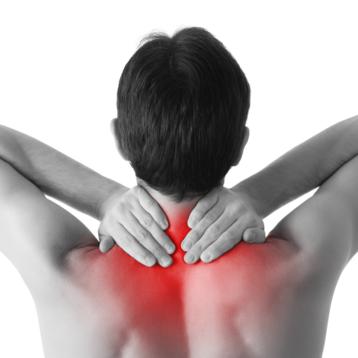 l effetto collaterale di medicina di fibromialgia perde il peso