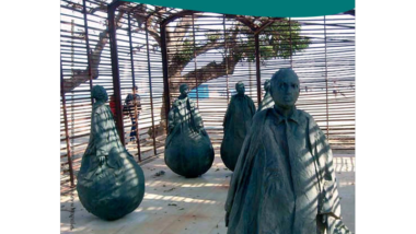 Arcipelaghi: Dicembre 2006