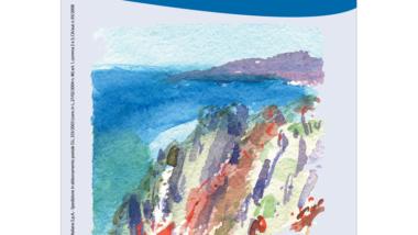Arcipelaghi: Luglio 2008