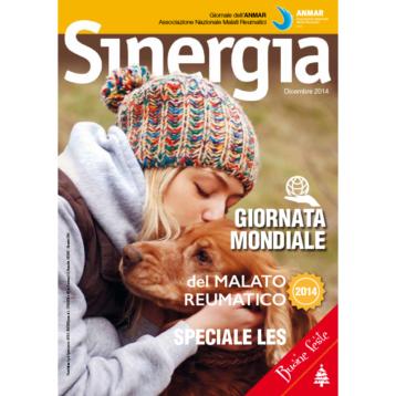Sinergia – novembre 2014