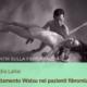 Il trattamento Watsu nei pazienti fibromialgici
